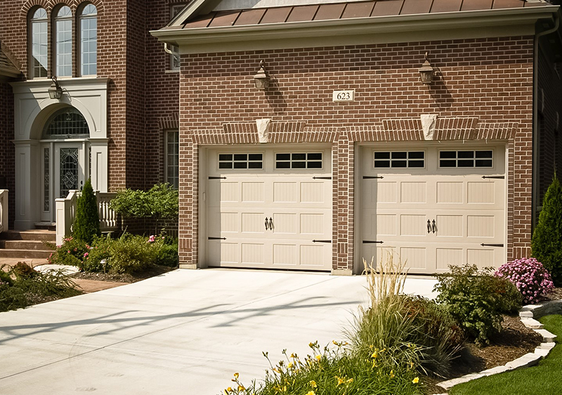 Haas Garage Doors Review PPI Blog