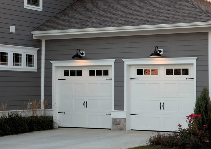 Overhead Garage Door RI MA - Affordable Overhead Door on haas kitchens, rolling doors, haas door complaints, haas door 680 pricing, colored panel doors, fiberglass doors, clopay commercial doors, arch top exterior doors, summer doors, insulated counter doors, cornell doors, haas door model 780, trac-rite doors, brady santos doors, contemporary entry doors, carriage house doors,