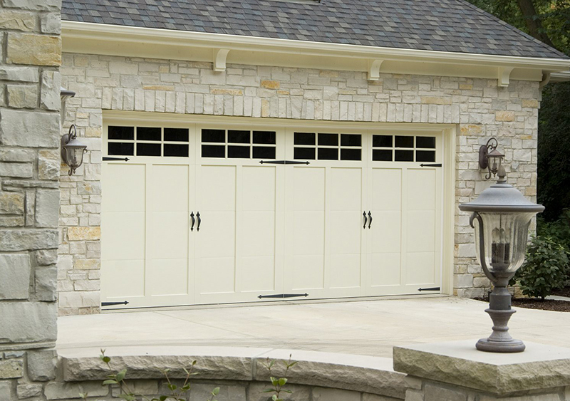 Overhead Garage Door Ri Ma Affordable Overhead Door