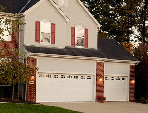 Garage Doors & Wide choices of Garage Doors \u0026 Door openers Warwick ri