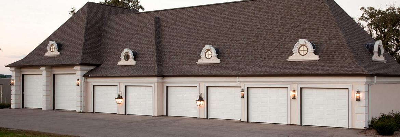 Overhead Garage Door Ri Garage Designs